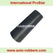 cab shock absorber repair part on International Prostar 2012 air suspension strut