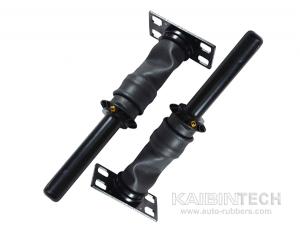 Cab-Shock-Air-Bag-Absorber-for-2011-2012-International-Prostar-3595977C95-3595977C96-Cab-Air-Shock-Dampen-The-Driving-Vibration