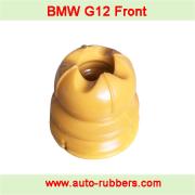 BMW G11 G12 air suspension Inside Rubber Buffer Block air strut repair kits Bumper