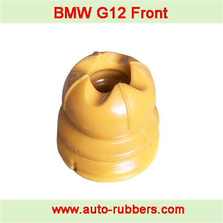 G12-front-suspension-buffer-stop
