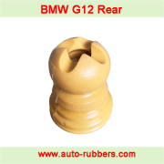 susspension buffer for BMW G11 G12 rear shock absorber