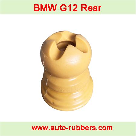 G12-rear-suspension-buffer-stop