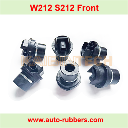 W212-airmatic-suspension-electromagnetic-coil-induction-sensor