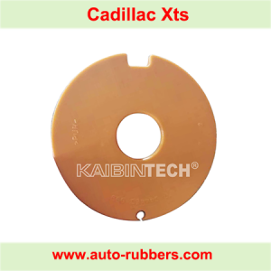 Cadillac Xts Air Suspension bound buffer stopper