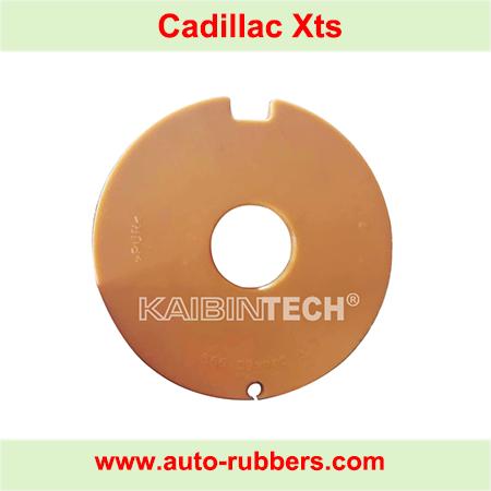 Air-Suspension-Repair-Kit-buffer-plate-for-Cadillac-Xts-air-spring-bag-bound-buffer-stopper