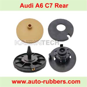 Audi A6 C7 Air Suspension Part Plastic Kits