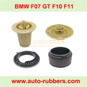 plastic module for BMW F07 GT F11 Rear Air Ride