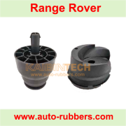 Part Plastic Repair Kits for Range Rover Executive Air Spring Shock Absorber left or right air suspension
