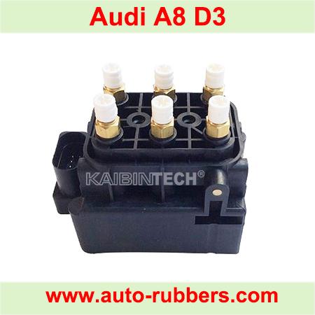 Valve-block-for-air-compressor-a8d3