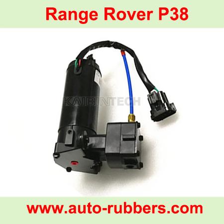 Range-Rover-2-P38a-Air-Suspension-Compressor-Pump-ANR3731