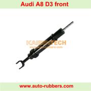 Air Spring Suspension Strut Repair Part shock core for Audi A8