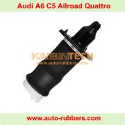 Audi A6 C5 4B Air Suspenion Strut Repair Part Air Spring
