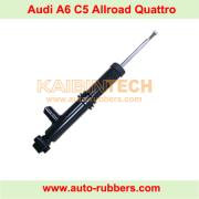 air spring shock core for Audi A6 C5 4B 01 05 Allroad Quattro