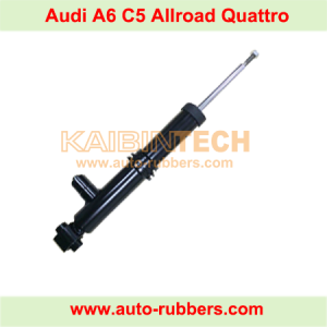 air spring shock core for Audi A6 C5 4B 01 05 Allroad Quattro