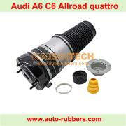 Front Air Suspension Strut Repair Kit for Audi A6 C6