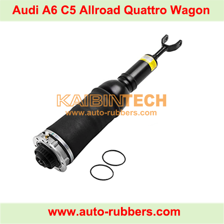 Front-Right-or-left-Air-Suspension-Struts-for-Audi-A6-C5-1999-2006-Allroad-Quattro-Wagon-2001-2005-Spring-Shock-absorber-4Z7616051D