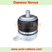 Daewoo Novus Prima Ultra cabin air spring