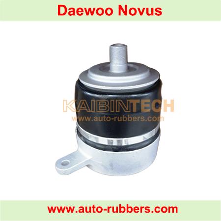P3485100692,-34851-00692-Daewoo-Novus-air-spring
