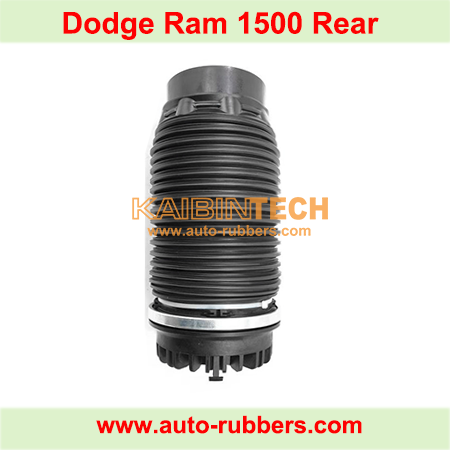 dodge-ram-1500-rear-air-spring-68248948aa-44579246939