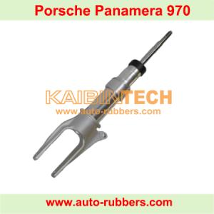 shock absorber for Porsche Panamera 970