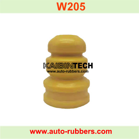 W205-air-suspension-repair-kits-buffer-stop