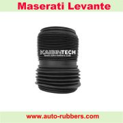 Maserati Levante Rear Air Spring