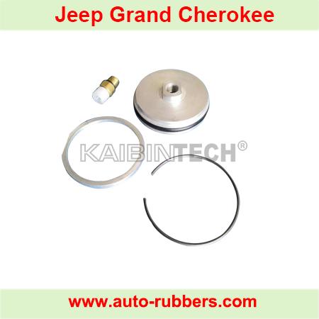 Air-Suspension-Repair-Kits-Seals-Shock-Absorber-for-Jeep-Grand-Cherokee-WK2-Front-Air-Ride-Suspension-Damper-Rings-Parts-68029903AE-68029902AE